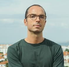 FredericoDuarte