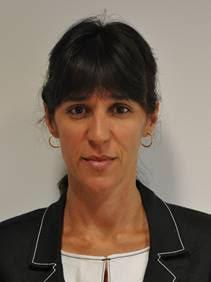 Helena_Carreiras