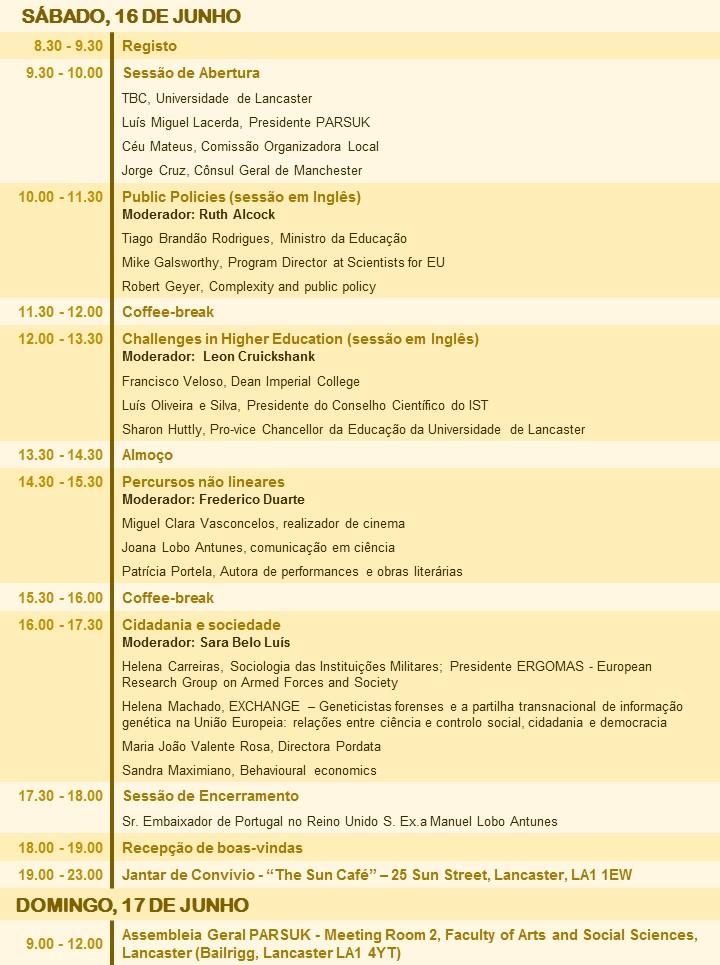 10062018_tuga_programme